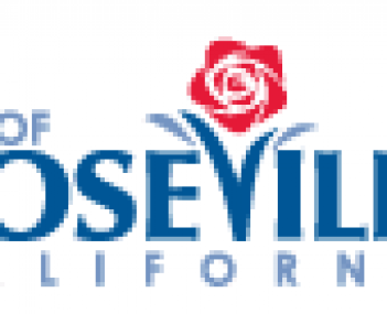 Seal for Roseville