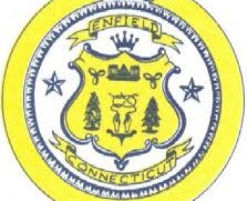 Seal for Enfield