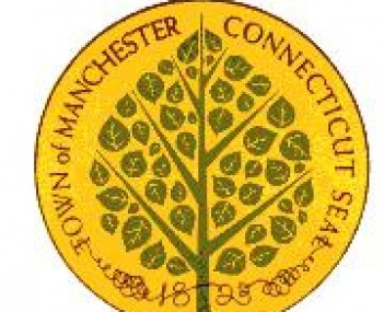 Seal for Manchester