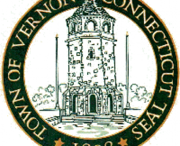 Seal for Vernon Rockville