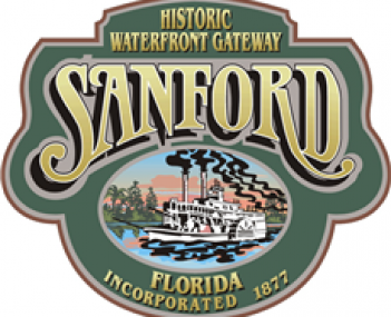 Seal for Sanford