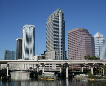 Downtowntampa08