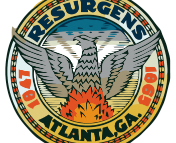 Seal for Atlanta