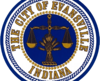 Seal for Evansville