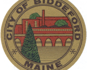 Seal for Biddeford