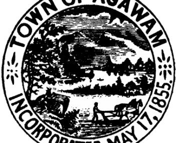 Seal for Agawam
