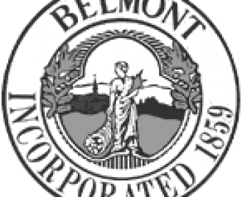 Seal for Belmont