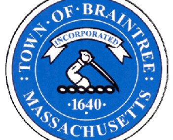 Seal for Braintree