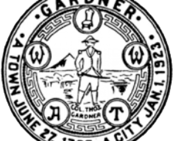 Seal for Gardner