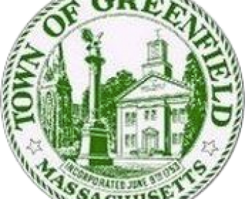 Seal for Greenfield