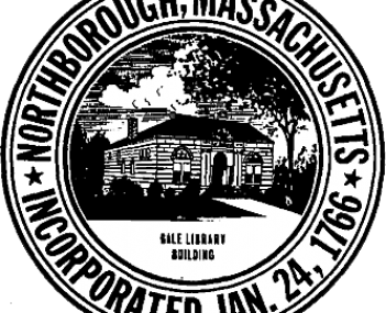 Seal for Northborough