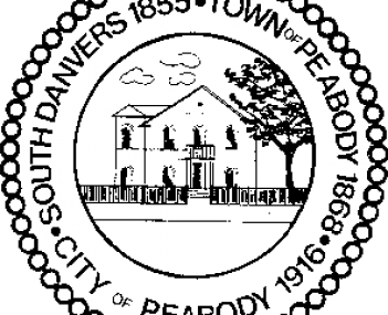 Seal for Peabody