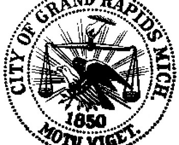 Seal for Grand Rapids