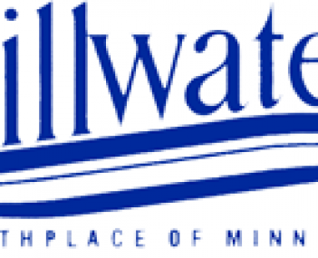 Seal for Stillwater