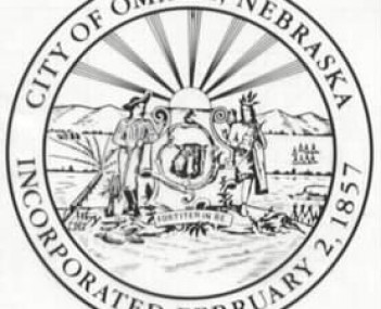 Seal for Omaha