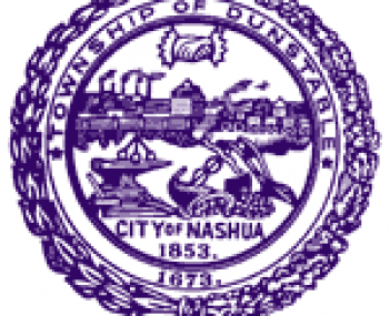 Seal for Nashua
