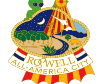 Seal for Roswell