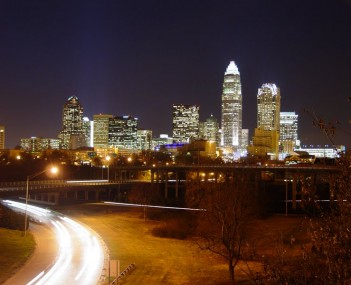 Skylinecharlotte2