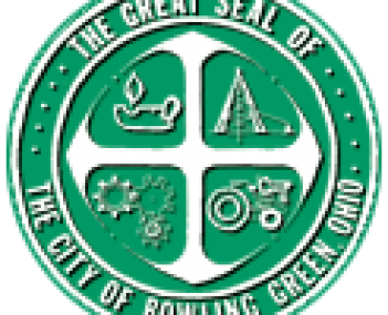 Seal for Bowling Green