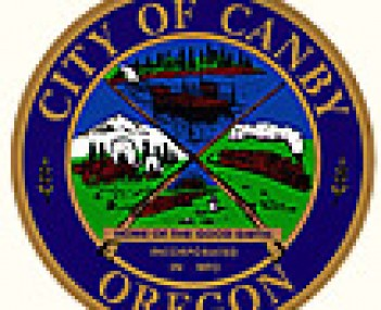 Seal for Canby