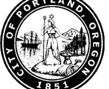 Seal for Portland