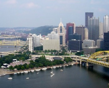 PittSkyline082904