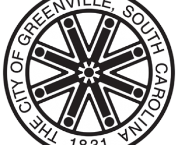Seal for Greenville