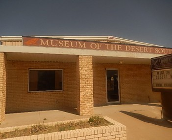 http://dbpedia.org/resource/Museum_of_the_Desert_Southwest