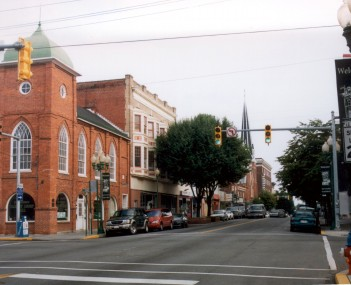 http://dbpedia.org/resource/Downtown_Martinsburg_Historic_District
