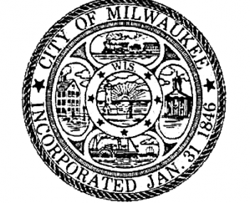 Seal for Milwaukee