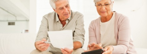How to Discuss Pre-Arrangements and Estate Planning