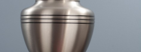 Personalizing Cremation Urns
