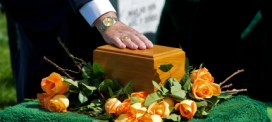 Why You Should Pre-Plan Your Funeral if You Want to Be Cremated