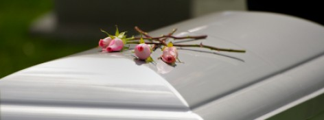 Pros and Cons of Embalming