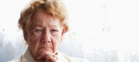 The Physical Side Effects of Bereavement