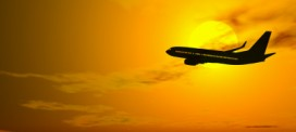 Bereavement Airfare and Hotels