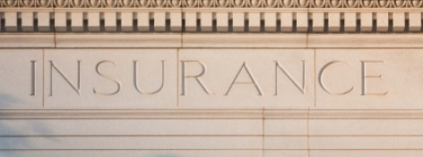 Is Funeral Insurance Right for You?