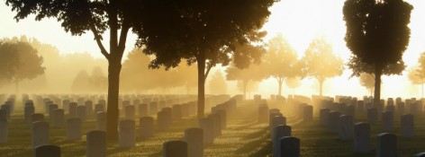 5 Questions to Ask Before You Start Funeral Planning