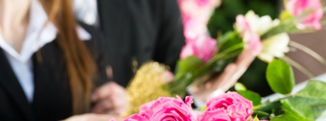 Funeral Planning Tips: Tasks to Give Friends and Family