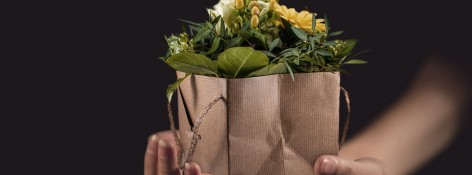 Non-Florist Funeral Flower Options
