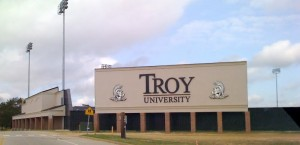 Troy cremation planning