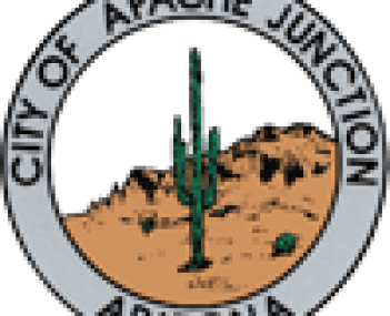 Seal for Apache Junction