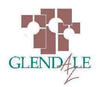 Seal for Glendale