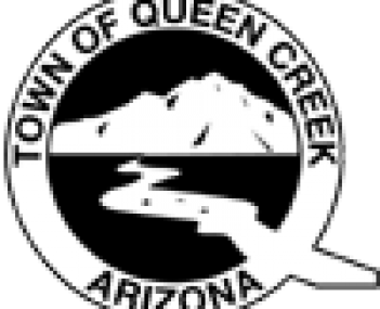 Seal for Queen Creek