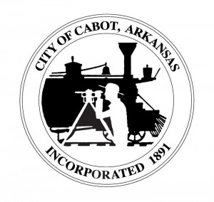 Cabot cremation planning