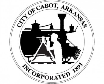 Seal for Cabot