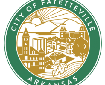 Seal for Fayetteville