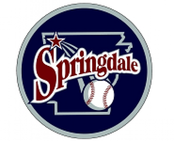 Seal for Springdale