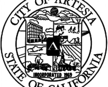Seal for Artesia