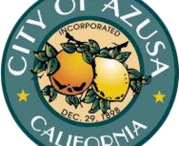Azusa Funeral Homes, funeral services & flowers in California